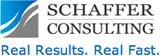 Schaffer-Logo